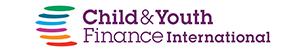 CYFI Newsletter
