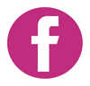 Facebook_pink