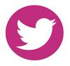 Twitter_pink
